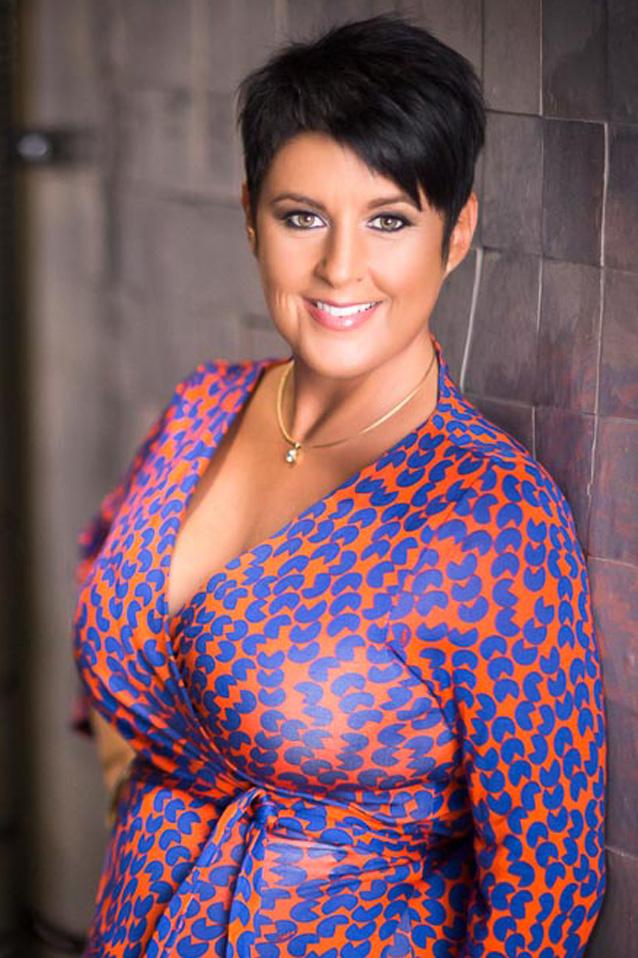 Kylie Bartlett