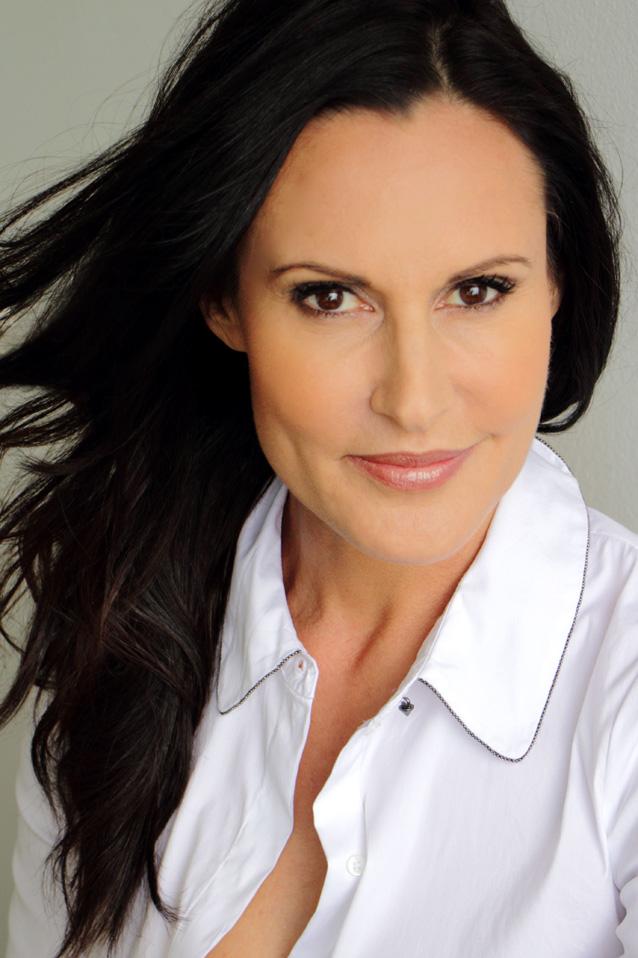 Renee Brack