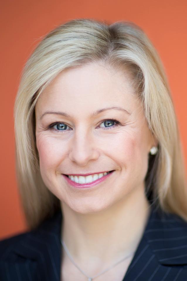 Alisa Camplin OAM