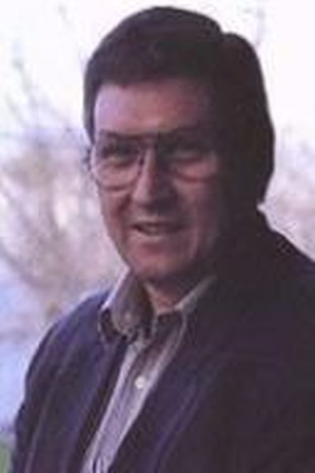 Alan Carroll