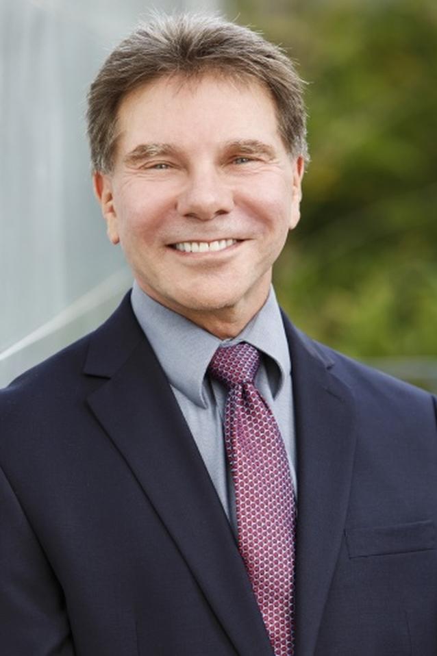Dr Robert Cialdini