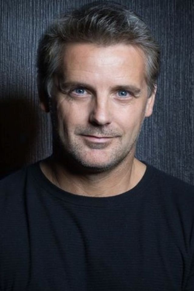 Shane Cortese