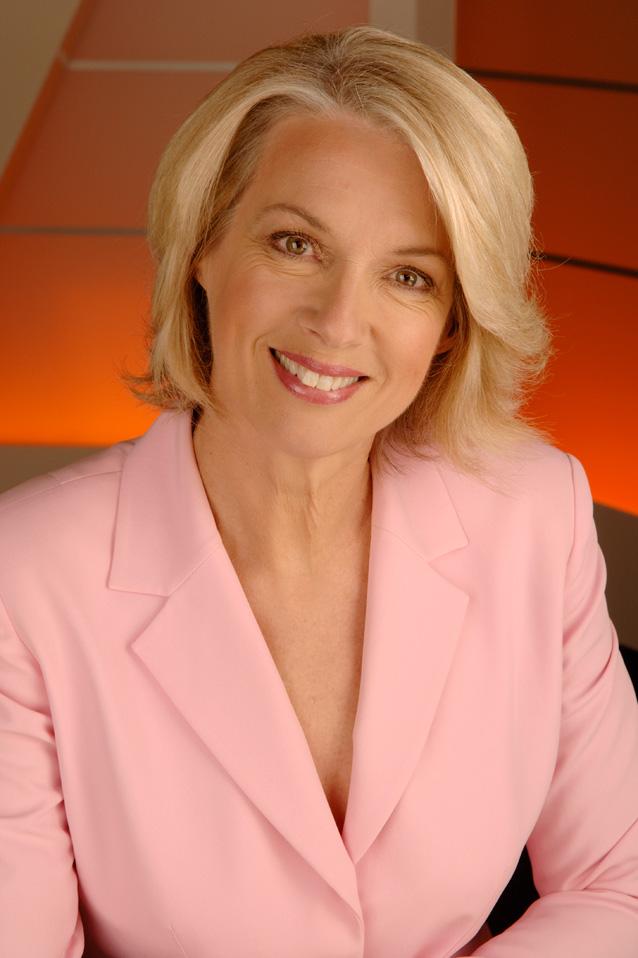 Helen Dalley