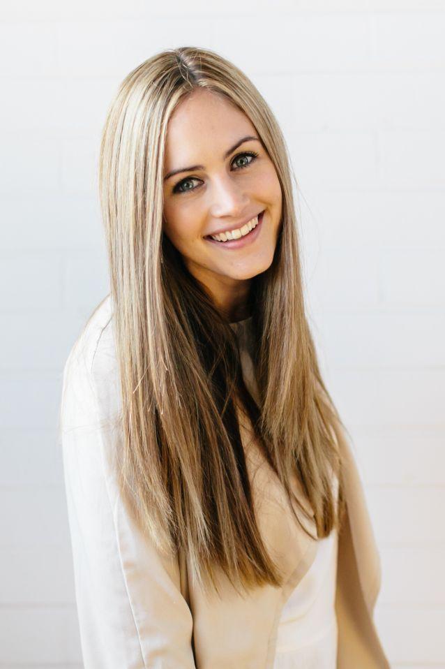 Justine Flynn