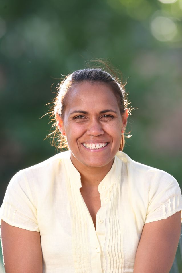 cathy freeman View cathy freeman's profile on linkedin, the world's largest professional community cathy has 8 jobs listed on their profile see the complete profile on linkedin and discover cathy's connections and jobs at similar companies.