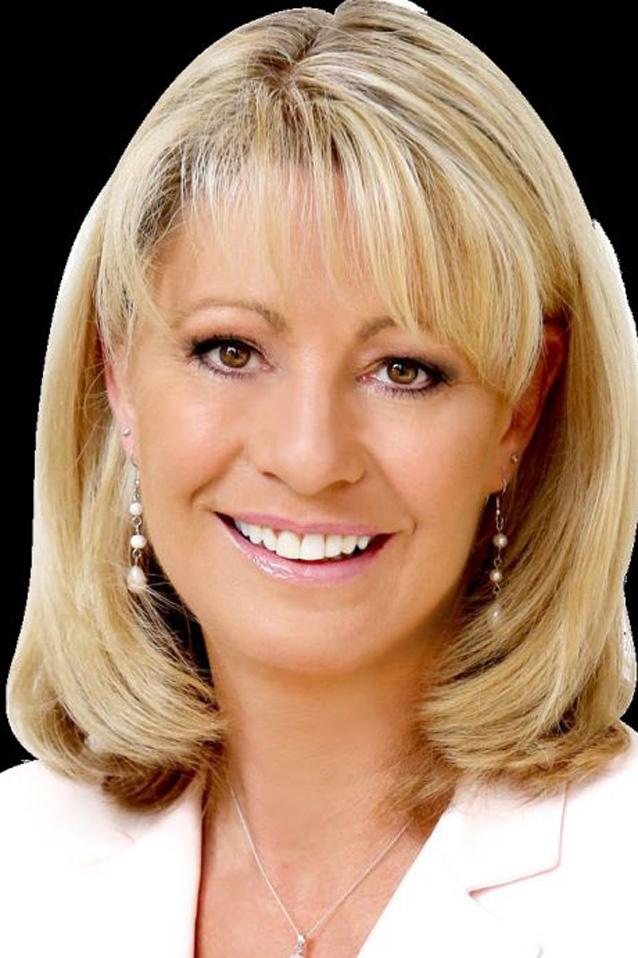 Cherylee Harris