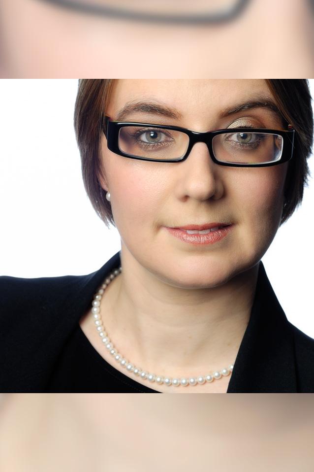 Megan Iemma