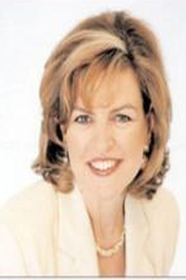 Karen Inge