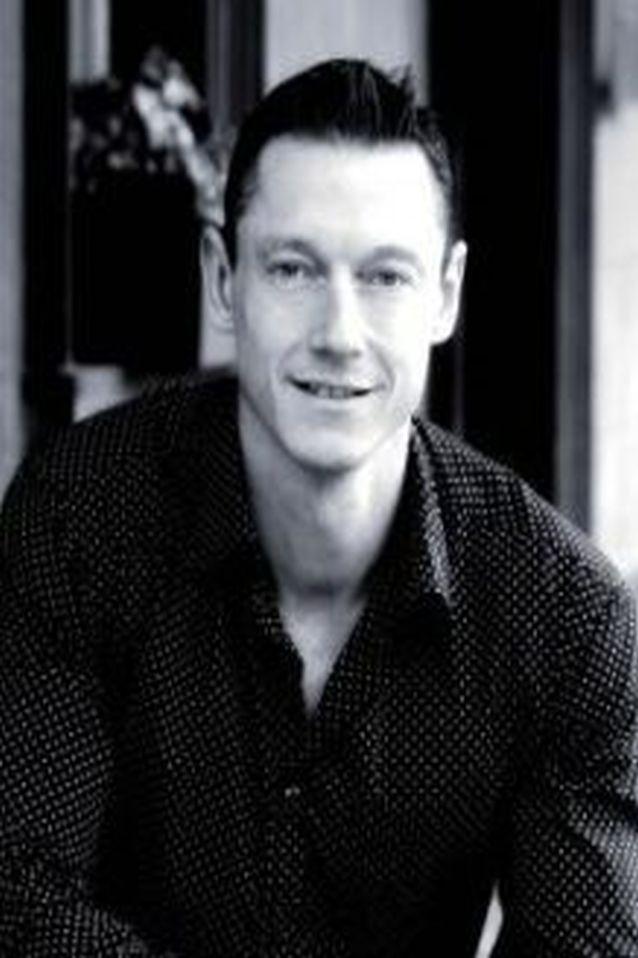 Andrew Jobling