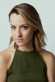 Samantha Lane