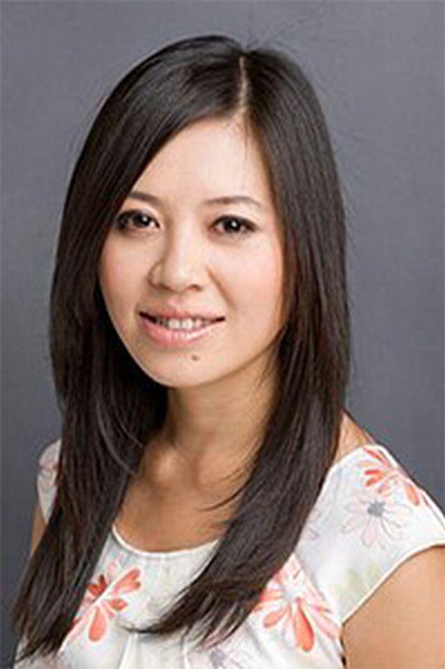 Tan Le