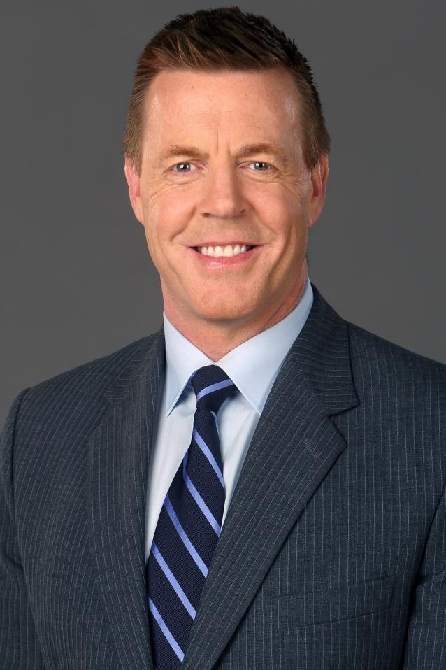 Brad McEwan