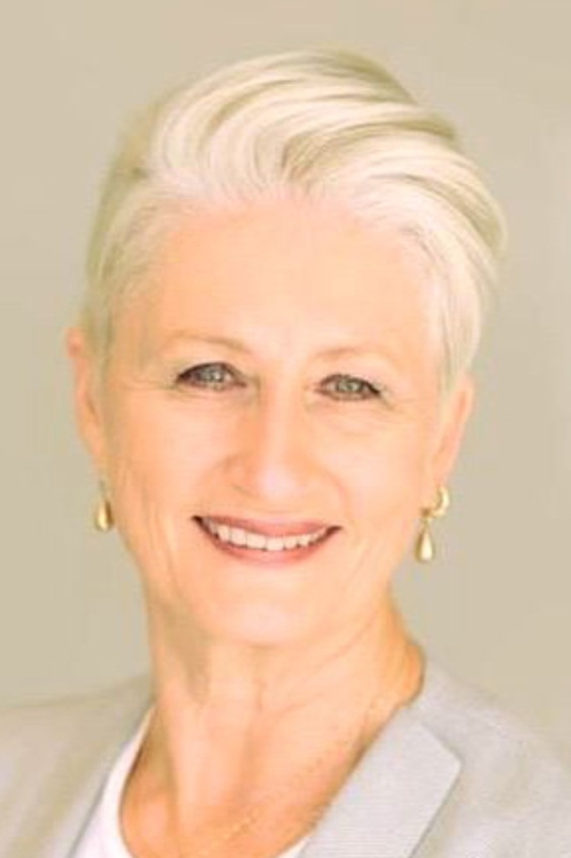 Professor Kerryn Phelps AM
