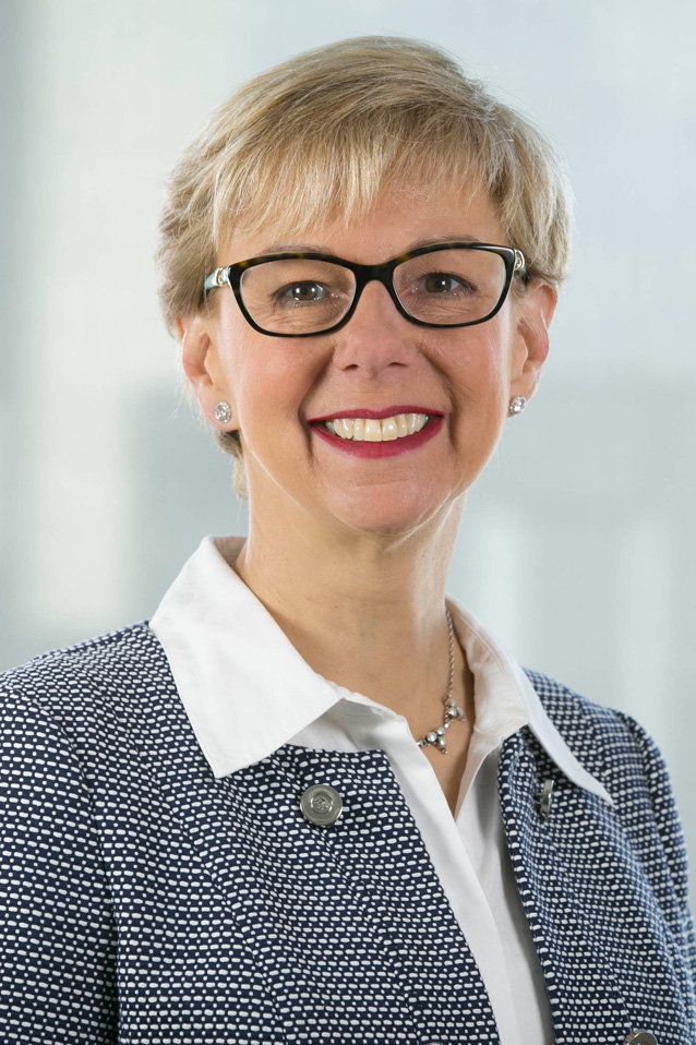 Kim Seeling Smith