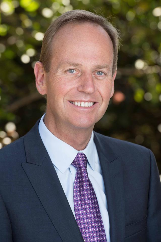 Mike Smithson