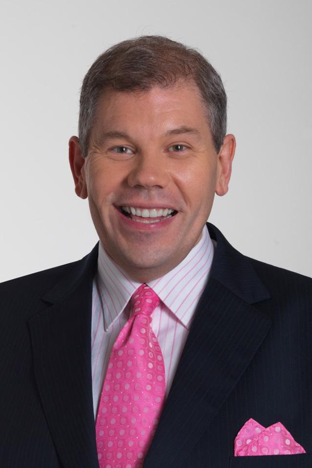 David Staughton