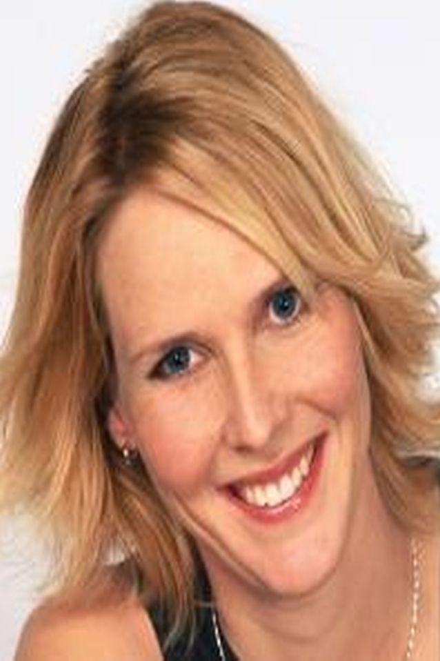Susie O'Neill OAM