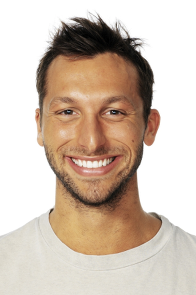Ian Thorpe AM