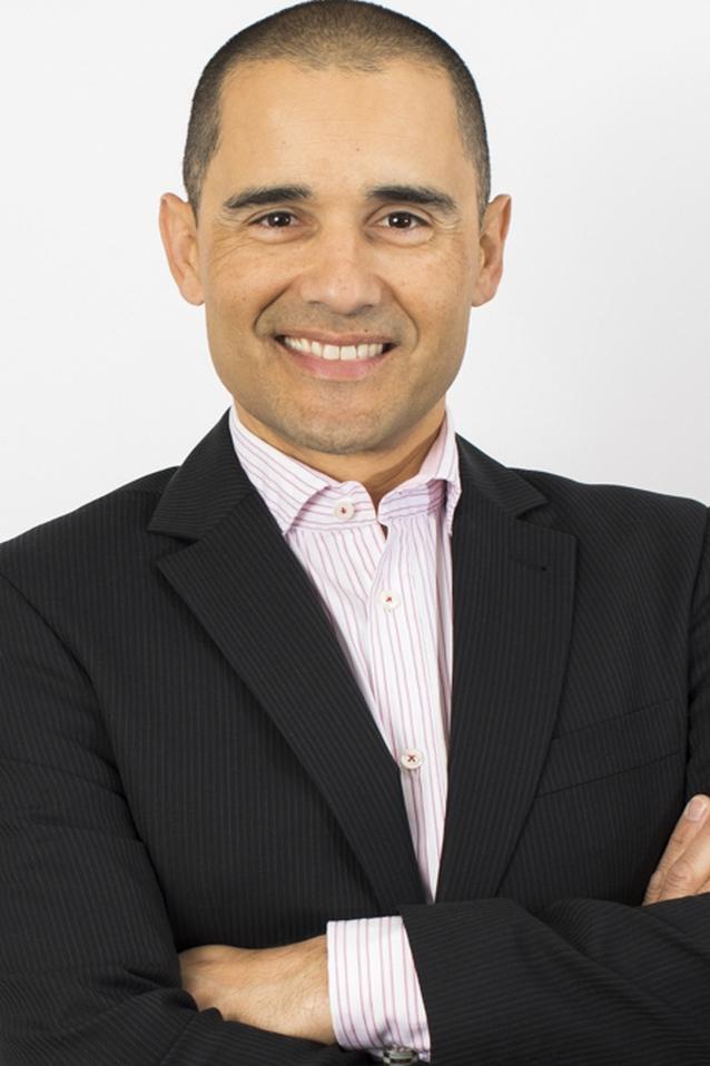 Anthony Bonnici