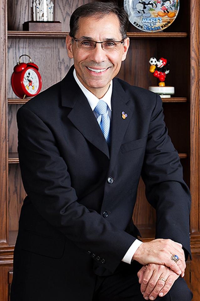 John Formica