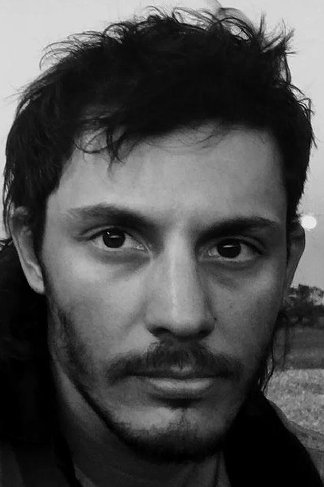 Marco Sanmartino