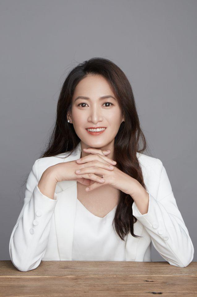 Cynthia Zhai