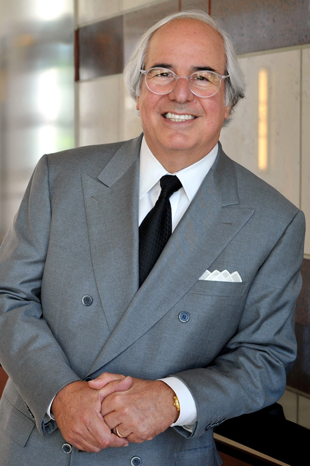 frank abagnale mdash the - photo #1