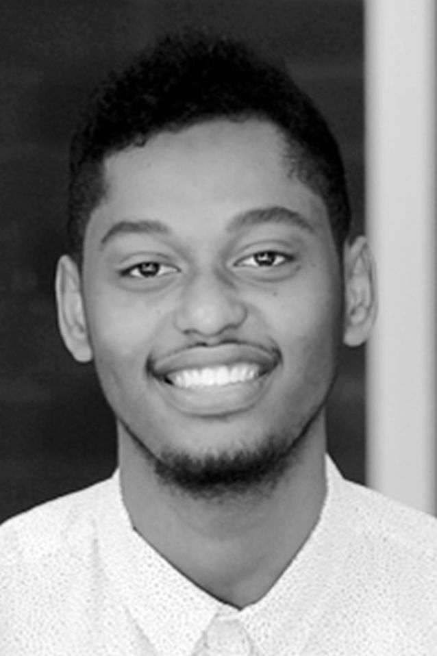 Abdullahi Alim