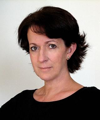 Yvonne Bornstein
