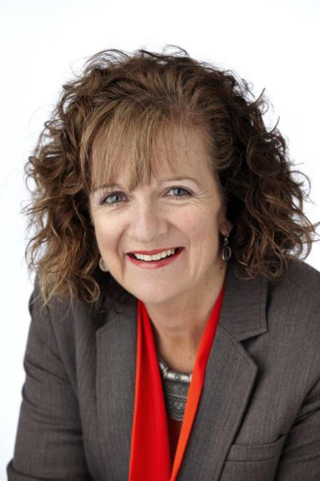 Narelle Fraser