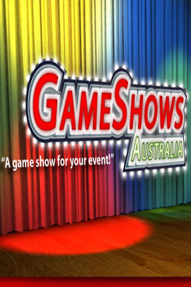 Game Shows Australia