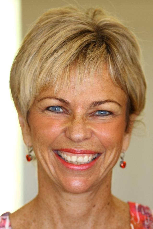 Amanda Gore