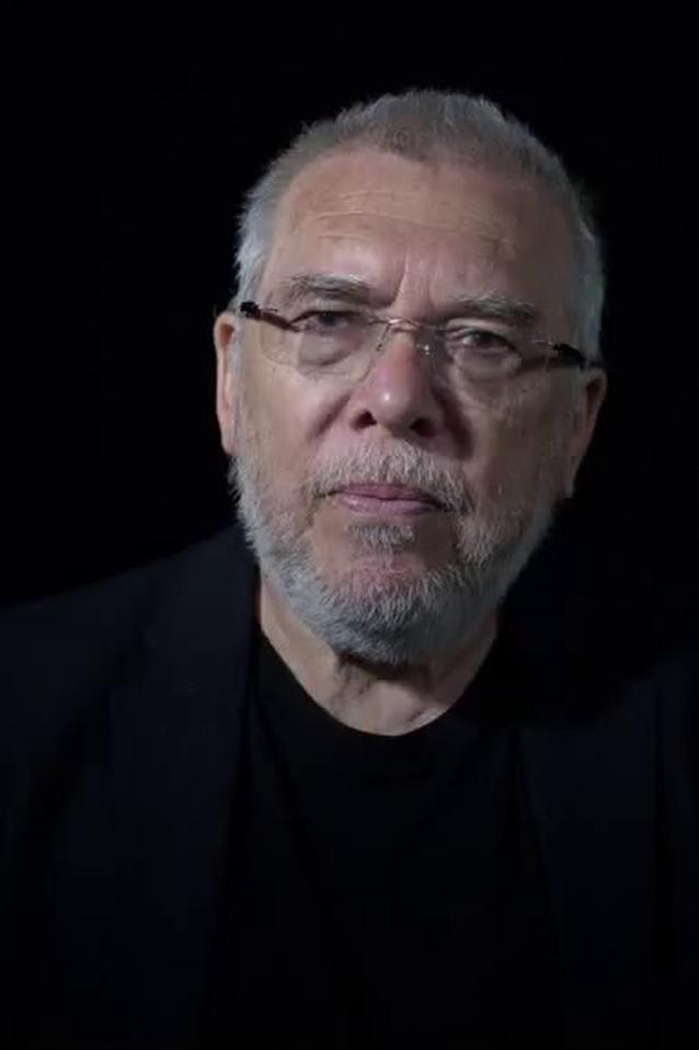 Dr Richard Hames