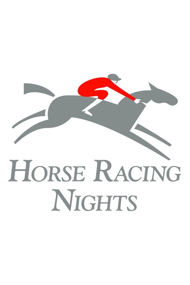 Horse Racing Nights