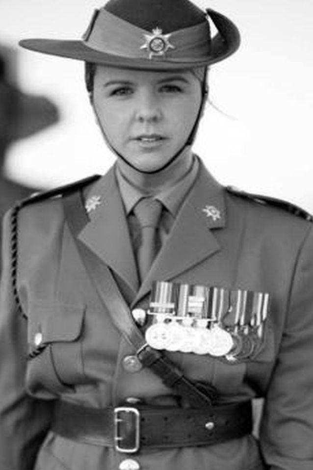 Matina Jewell