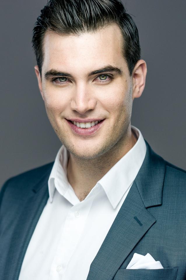 Isaac Lomman