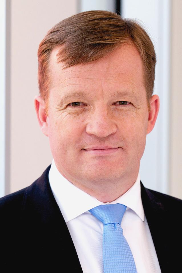 Andrew MacLeod