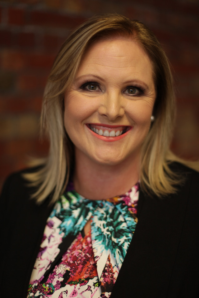 Susan McLean