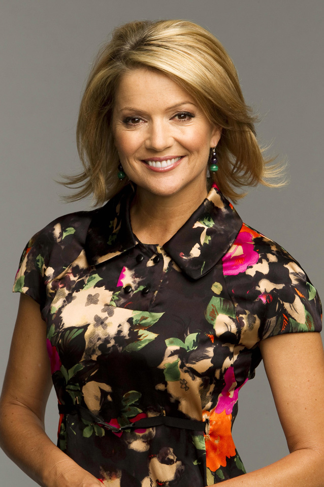 Sandra Sully Guest Keynote Amp Event Speaker Icmi