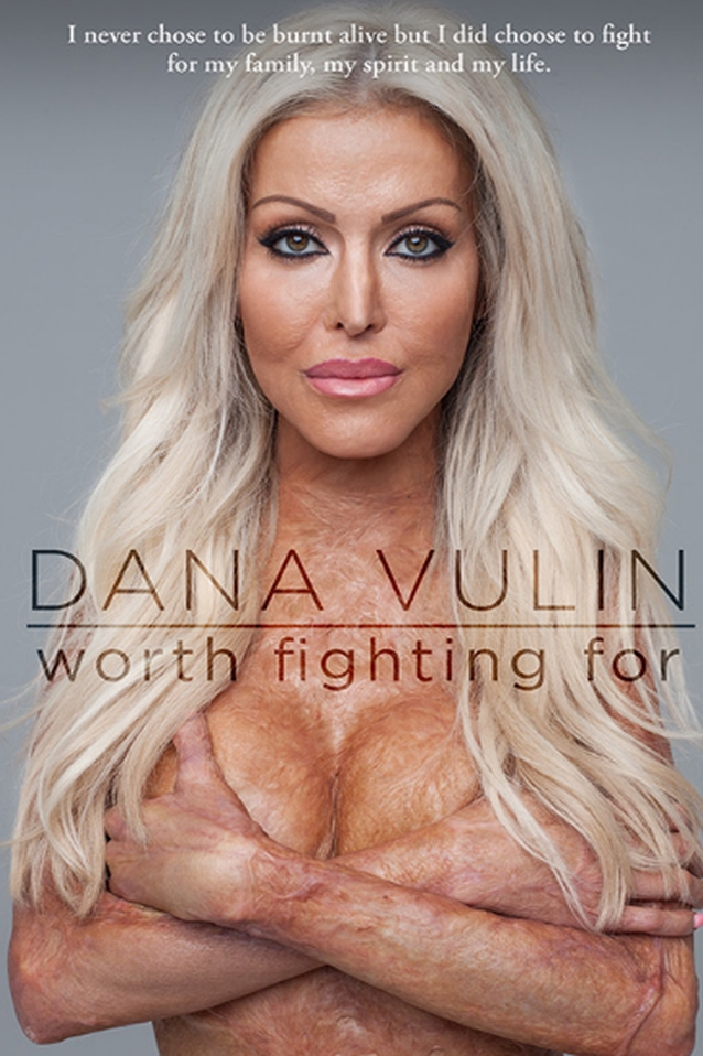 Dana Vulin
